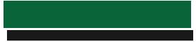 株式会社宮脇燃料 宮崎県都城市で木炭の販売、プロパンガス販売から不動産の仲介、レンタル倉庫、お掃除代行までお気軽に相談ください。